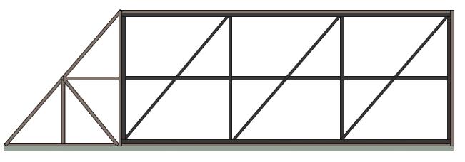 Это изображение имеет пустой атрибут alt; его имя файла - Otkatnye-vorota-na-baze-metallo-profilej.png